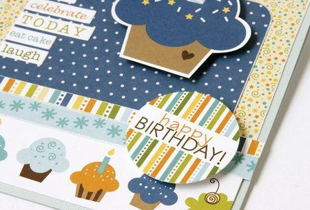 GretchenMcElveen_Birthday Boy card2_close up1