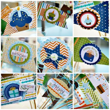 Sheri_feypel_birthdayboy_altered_flag_bouquet_collage