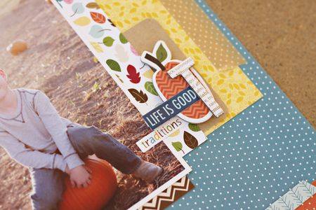 BrookStewart_Thankful_PumpkinPatch_Detail2