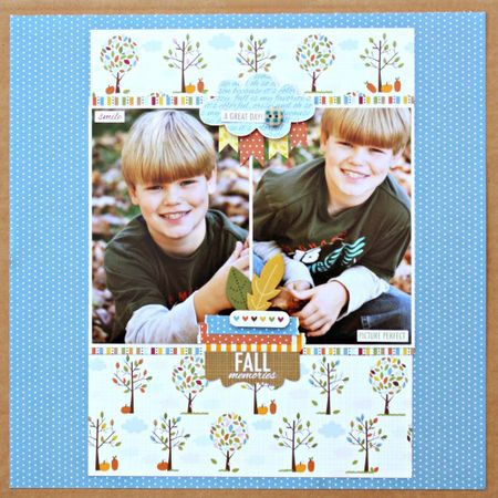 Sheri_feypel_thankful_layout_1
