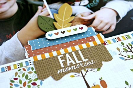 Sheri_feypel_thankful_layout_2