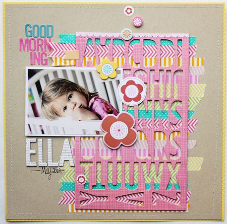 Meganklauer_designer tapes_morning ella