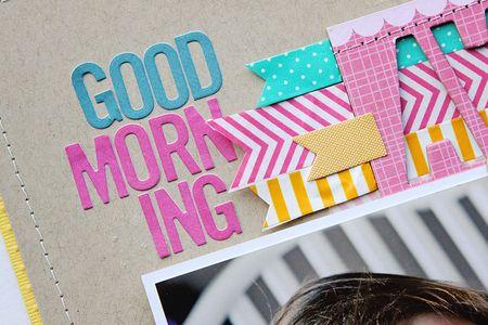 Meganklauer_designer tapes_morning ella_detail1