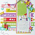 KathyMartin_Mother'sDay_Page