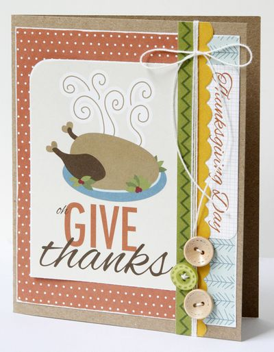 GretchenMcElveen_Thankful card3_Give Thanks card