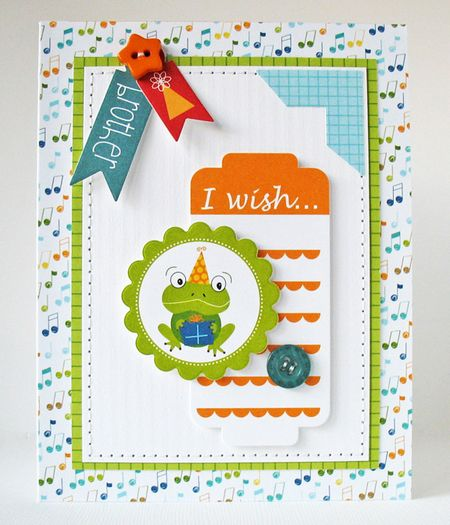 KathyMartin_Brother'sBirthday_Card