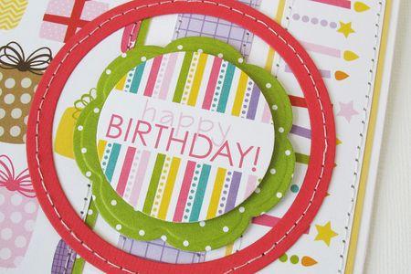 KathyMartin_GoodTimes_BirthdayCard2
