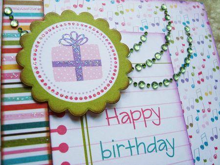 Wendy HB card 2 (1)