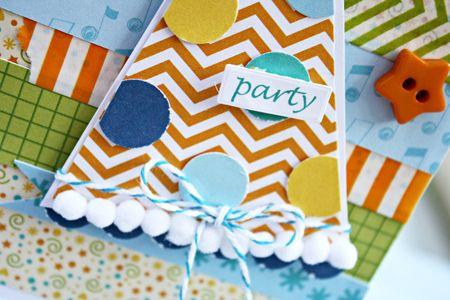Sheri_feypel_birthdayboy_partycard_2