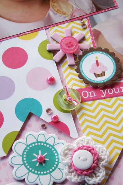 Allyson Meinholz_birthday girl_details3