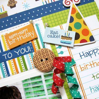 KathyMartin_BirthdayParty_Page2