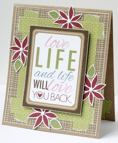 GretchenMcElveen_Designer Tapes card2_Love life