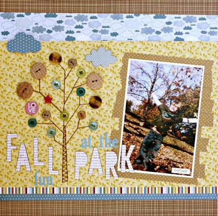 Sheri_feypel_focusonbuttons_layout_thankful1