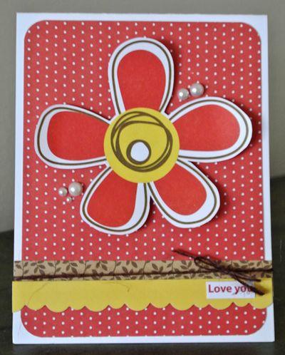 Gail_LoveYou_card