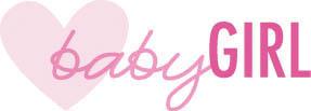 1 LOGO BABY GIRL2