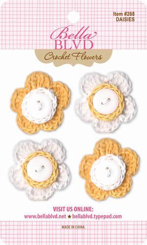 268_CROCHET_FLOWERS_DAISIES