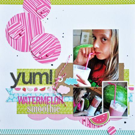 KatherineMcElvain_S&H_Yum
