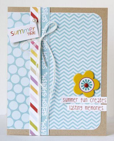 GretchenMcElveen_S&H_SummerFun card