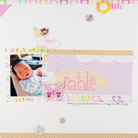 MelissaStinson_BabyGirl_Natalie_Layout