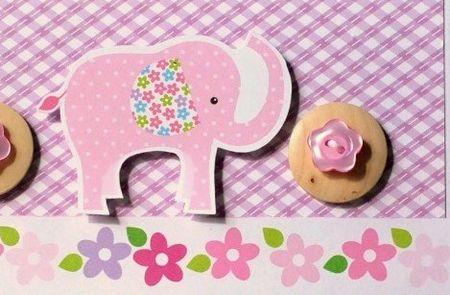 DeannaMisner_Iloveyou_babygirlcard_UPCLOSE