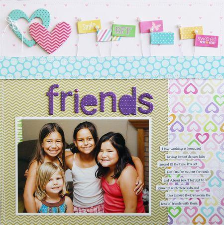 FocusOnFlags_Friends_LauraVegas