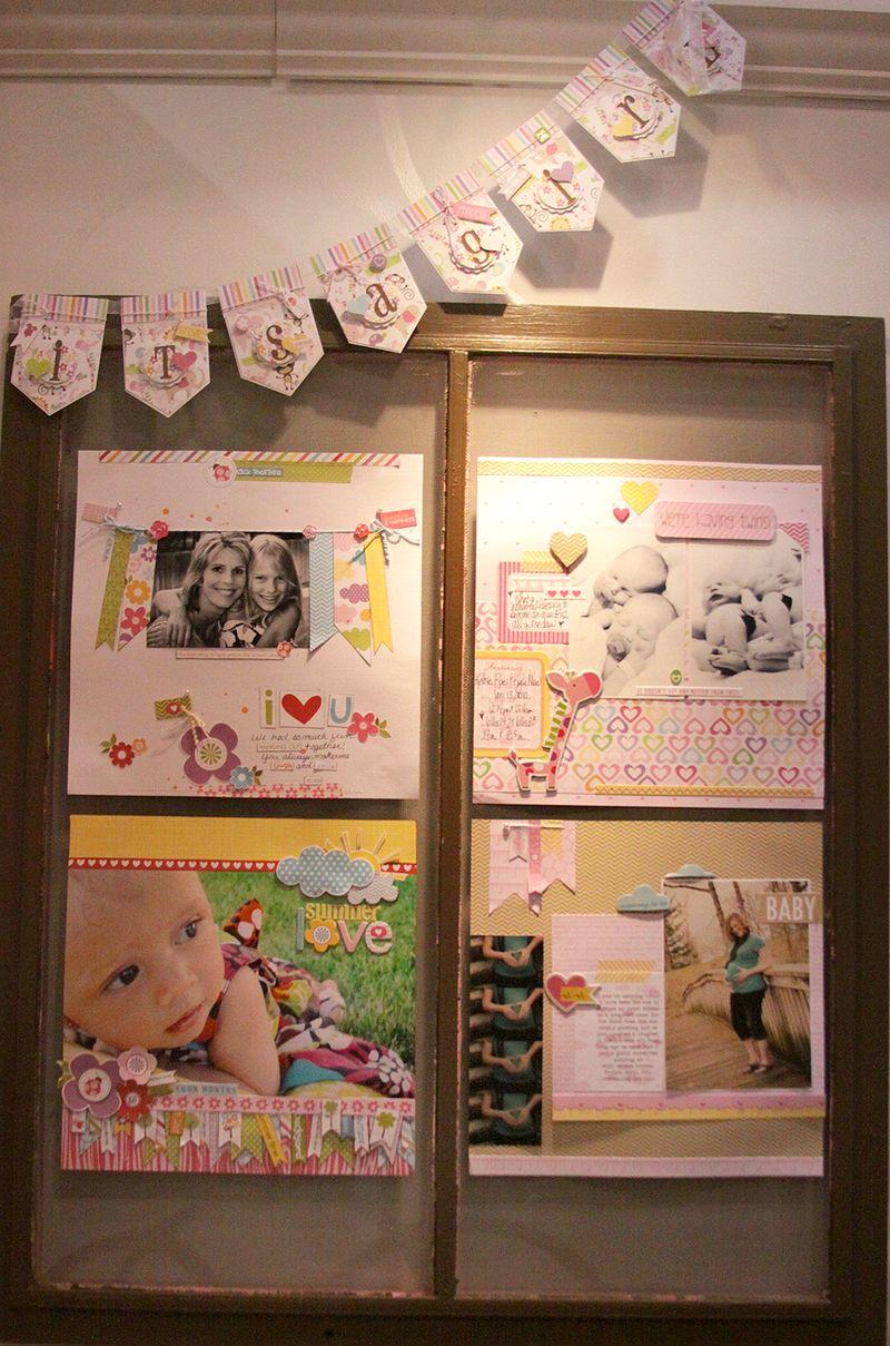 10 IDEA WINDOW