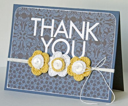 GretchenMcElveen_Sophisticates_ Thankyou card