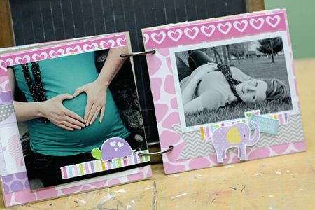 MeganKlauer_Expecting_mini pgs8-9insert