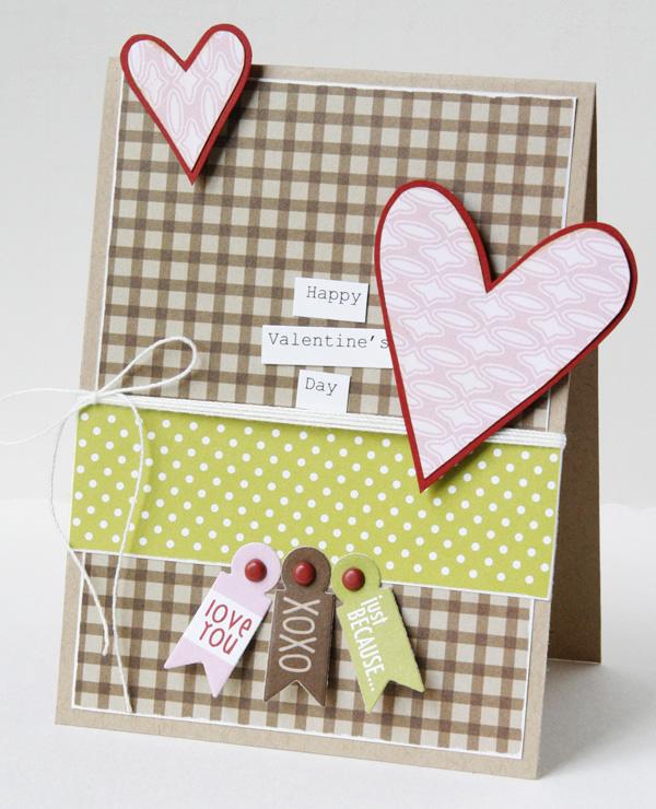 GretchenMcElveen_Happy Vday_card