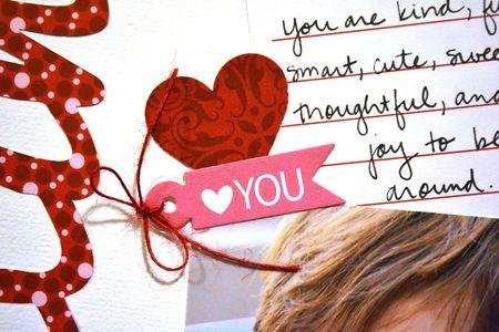VivianMasket_Valentines_Detail