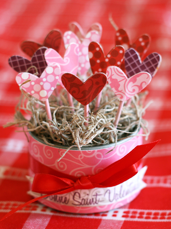 MJHamel_Valentine_alteredart 5