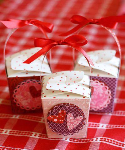 MJHamel_Valentine_alteredart 6
