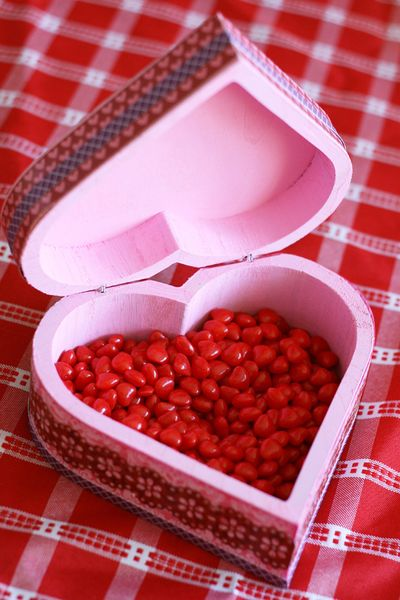 MJHamel_Valentine_alteredart 9