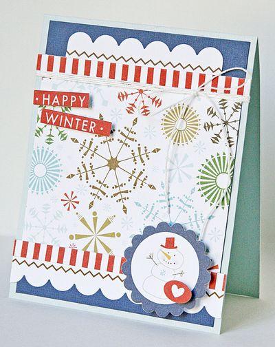 GretchenMcElveen_WinterWonder_Happy Winter card