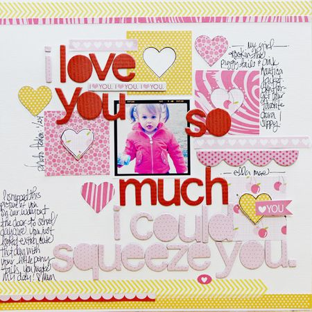 Megank_love you_layout