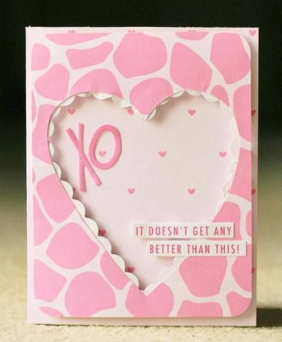 DeannaMisner_XO_Feb card