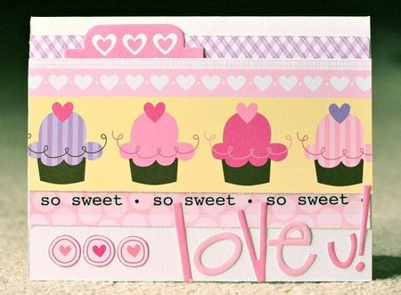 DeannaMisner_LoveU_Feb card