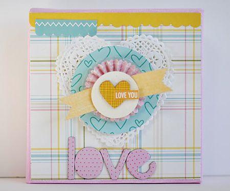 SuzanneSergi_ValentinesBlock_Bella_1