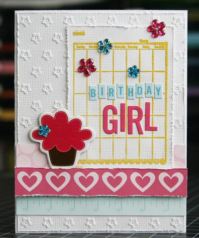 LauraVegas_BirthdayGirl_card