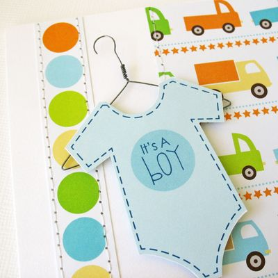 KathyMartin_It'saBoy_Card2