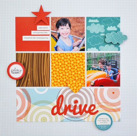 VivianMasket_Drive_Layout