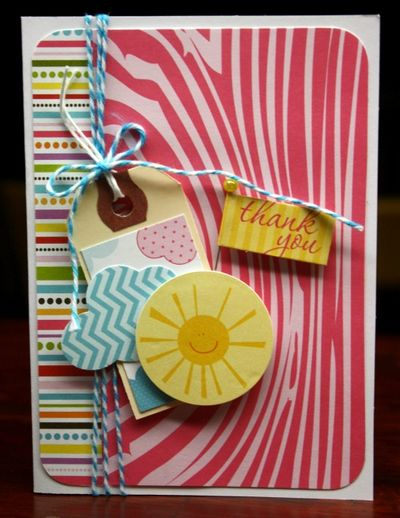 Sheri_feypel_sunshine&happiness_card