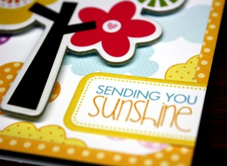 Sheri_feypel_sunshine&happiness_cardB3