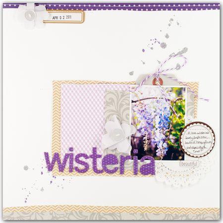 Melissastinson_wisteria_layout2
