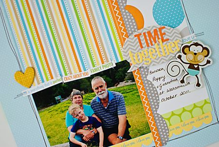 Kim Arnold_time together_layout3