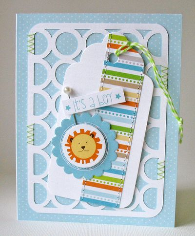 KathyMartin_It'saBoy_Card