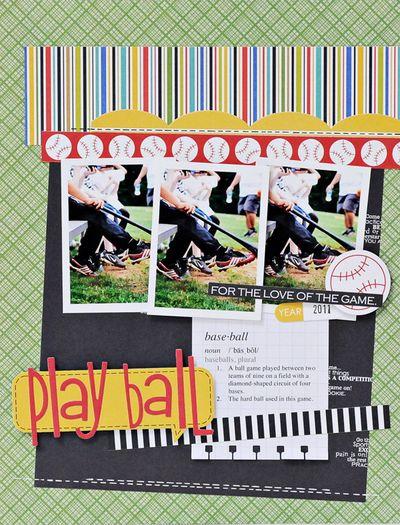 LynnGhahary_PlayBall