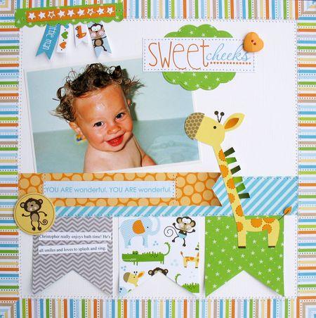 KathyMartin_BabyBoy_SweetCheeks_LO
