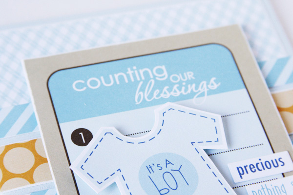GretchenMcElveen_Baby Boy_Counting our Blessings close up2