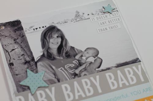 DianePayne_BabyBoyMini_PiecesOfYou-15
